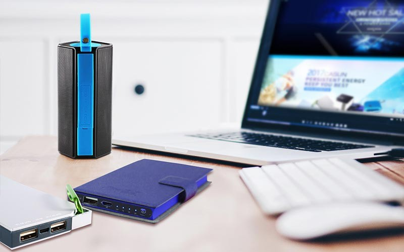 Tablet and phone accessories
